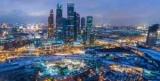 Відео: 5 споруджуваних житлових хмарочосів столиці