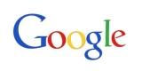 Компания Google следит за своими клиентами