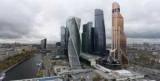 Аналітики заявили про різке зростання попиту на великі офіси в Москві