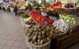 Чтобы не было конкуренции? Путин заставляет ЕАЭС следить за украинскими и другими импортными товарами
