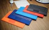 Это просто бизнес: Microsoft готовит клавиатуру для iPad