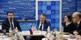 В ВККС создали рекомендации по будущему закону об антикоррупционных судах