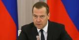 Медведєв призначив гендиректора АІЖК головою Фонду захисту прав пайовиків