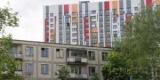 Москва почала готувати перші проекти за програмою реновації