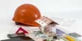 Число іпотечних кредитів у Росії за рік зросла більш ніж на чверть