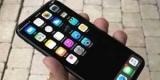 Обнародованы новые подробности об iPhone 8