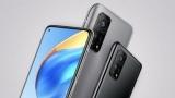 Xiaomi начала блокировать телефоны, активированные в Крыму, Иране, Северной Корее, Судане и Сирии и на Кубе