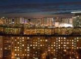 У пошуках сусідів: як розвивається ринок флет-шерінгу в Росії