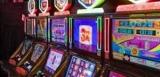 Бездепозитный бонус Золотой кубок – идеальное начало заработка в казино