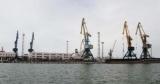 Чому Україна може втратити порти на Дунаї