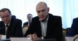 Екс-чиновник Мінінфраструктури розповів, чому в Україні не будують бетонні дороги