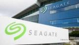 Общий объем жестких дисков Seagate, выпущенных за всю историю, перевалил за 3 зеттабайт