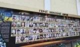 Шокирующий случай в Луцке: мужчина обнаружил свое фото на стенде погибших участников Евромайдана