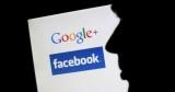 Google і Facebook контролюють 84% глобального ринку цифрової реклами