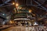 США начали расследование против украинских металлургов