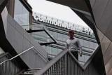 Австралийский банк подвергся нападкам акционеров из-за недовольства экологов