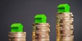Іпотечний бум у Росії: що буде з кредитуванням далі