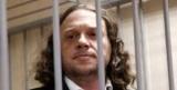 Мосміськсуд залишив в силі рішення про звільнення Сергія Полонського