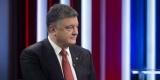 Президент уверен в позиции США относительно аннексированного Крыма