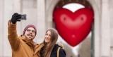 Как не перепутать физическую близость с любовью?