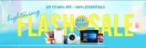 Распродажа планшетов и ноутбуков на GearBest по сниженным ценам