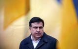 Гражданство Саакашвили: МИД Литвы высказало свою позицию