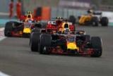 Гран-прі Формули-1 будуть починатися пізніше звичайного