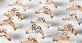 Ювелирная бижутерия как альтернатива дорогим украшениям
