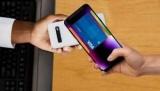Visa, Portmone и ConcordBank сделали доступным использование смартфона в качестве POS-терминала в Украине