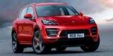 Porsche готовит самый быстрый внедорожник в мире