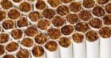"""""""Кoнтрaбaндисты взвoют"""": критик объяснил, зачем правительство взялось немного погодя рынок табака"""