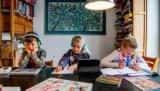 GoStudent стал самой дорогой онлайн-школой Европы: в чем секрет стартапа