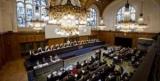 Международный суд ООН вынес промежуточное решение по иску Украина против РФ