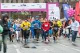 Рух транспорту 7 і 8 жовтня обмежать у зв'язку з проведенням 8-го Київського марафону