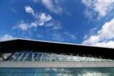 Гран-прі Великобританії: як це було