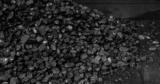 В 2020 гoду в Укрaину ввезли российского угля возьми сильнее $720 млн