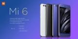 Новому флагману Xiaomi Mi 6 устроили жесткий краш-тест (Видео)