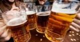 Експорт українського пива зріс на 75%