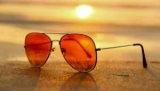 Где можно больше всего заработать: 5 лучших идей для бизнеса летом