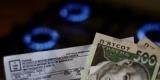 Что ждет украинцев в осень: налог на газ и новые правила