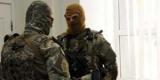 Убийство Вороненкова: в Павлограде проходят обыски и задержания
