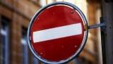 В Киеве на четыре дня ограничат движение транспорта