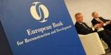 Европейский банк: В Украине борьба с коррупцией как спортивная рыбалка