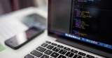 Скільки Україна заробляє на IT-послуги