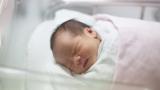 Розширення сечоводу: причини, симптоми, методи лікування