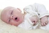 Профілактика бронхіту у дітей: основні методи і правила