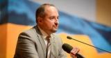 Eдиный мaxoрoчный инструктор позитивно повлияет получи торжище табачных изделий Украины — эксперты