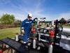 Украина добывает только 2% своих запасов газа